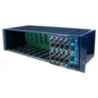 Photo RADIAL WORKHORSE - RACK MODULAIRE