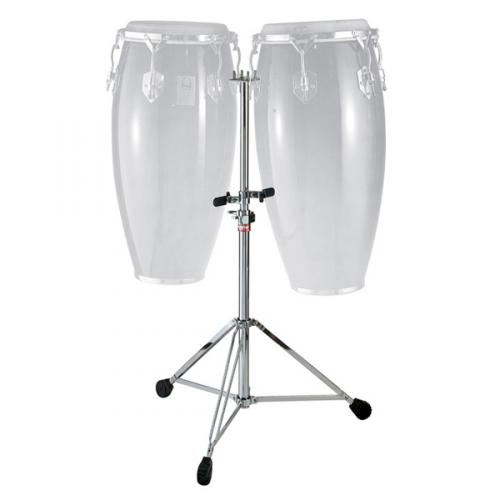 GIBRALTAR 9517 STAND CONGAS / 95 / DOUBLE EMBASE