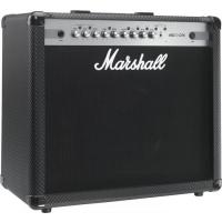 Photo MARSHALL MG101CFX