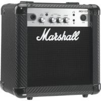 Photo MARSHALL MG10CF