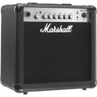 Photo MARSHALL MG15CFR