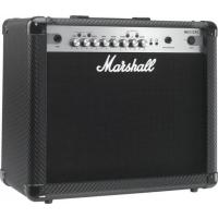 Photo MARSHALL MG30CFX
