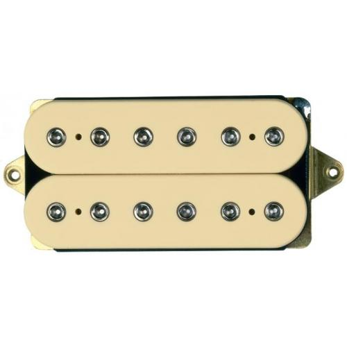 DIMARZIO DP156 - THE HUMBUCKER FROM HELL CREME