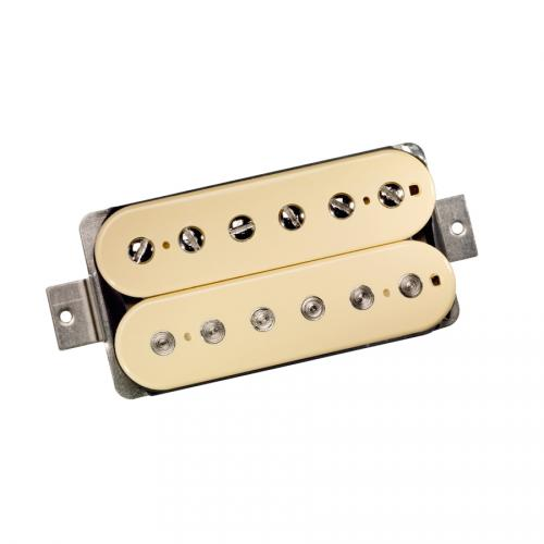 DIMARZIO DP192 - AIR ZONE CREME
