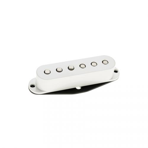 DIMARZIO DP415 - AREA 58 WHITE