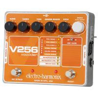 Photo ELECTRO HARMONIX V256 VOCODER
