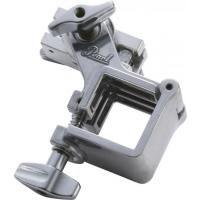 Photo PEARL PCX200 CLAMP ORIENTABLE
