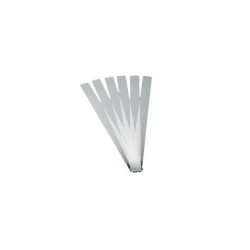 PEARL SPS18-6 6 STRAPS PLASTIQUE POUR TIMBRE