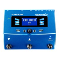 Photo TC-HELICON VOICELIVE PLAY