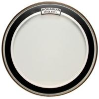 "Photo AQUARIAN SUPER-KICK II 18"" DOUBLE PLI TRANSPARENTE"