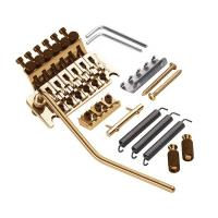 Photo FLOYD ROSE ORIGINAL GOLD
