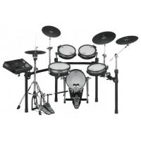 Photo ROLAND TD-30K V-DRUMS PRO