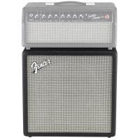 Photo FENDER SUPER CHAMP SC112 ENCLOSURE