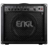 Photo ENGL GIGMASTER 30 E300 - COMBO 30 WATTS À LAMPES
