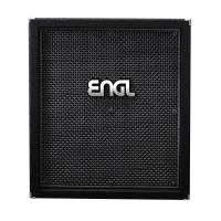 "Photo ENGL E412XXLB - ENCEINTE GUITARE 4 X 12"" PAN DROIT"