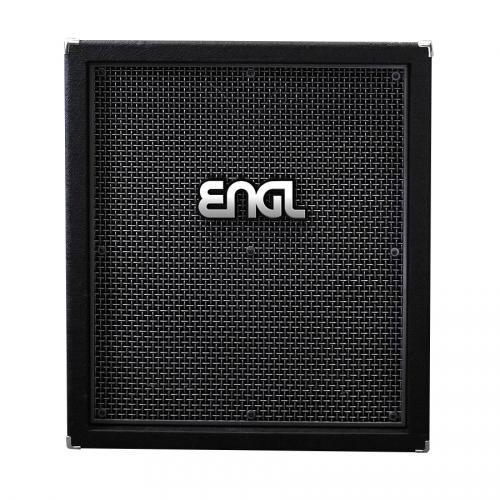 ENGL E412XXLB - ENCEINTE GUITARE 4 X 12 PAN DROIT