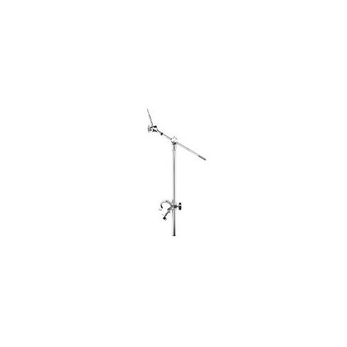 ROLAND MDY-25 CYMBAL MOUNT POUR CYMBALE ELECTRO
