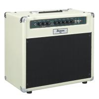 "Photo IBANEZ TSA30 - TUBESCREAMER AMP - COMBO 1 X 12"" - 30W"