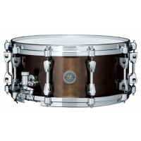 "Photo TAMA PBB146 - STARPHONIC BELL BRASS 14""X6"""