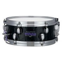 "Photo TAMA MP125ST - MIKE PORTNOY ""MELODY MASTER"" 12""X5"""