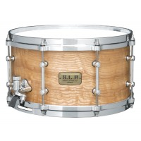 "Photo TAMA LGM137-STA - S.L.P. G-MAPLE 13""X7"""