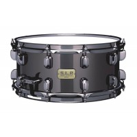 "Photo TAMA LBR1465 - S.L.P. BLACK BRASS 14""X6.5"""