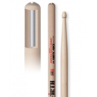 Photo VIC FIRTH AMERICAN CLASSIC 5A KINETIC FORCE