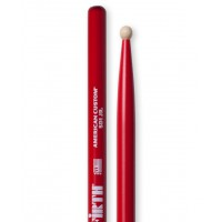Photo VIC FIRTH AMERICAN CUSTOM SD1 JR.
