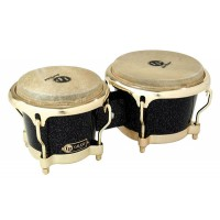 Photo LP BONGOS GALAXY FIBRE