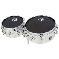 Photo LP MINI TIMBALES 845