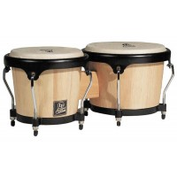 Photo LP BONGOS ASPIRE