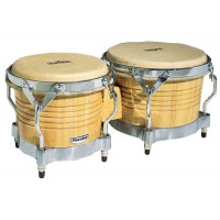 Photo LP BONGOS MATADOR M201