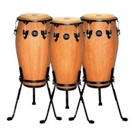 Photo MEINL CONGA MARATHON 11 3/4""