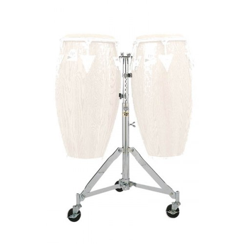 LP STAND CONGAS DOUBLE