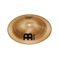 "Photo MEINL CLASSICS BELL 8"" LOW"