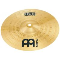 Photo MEINL HCS SPLASH 12""
