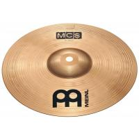 Photo MEINL MCS SPLASH 10""