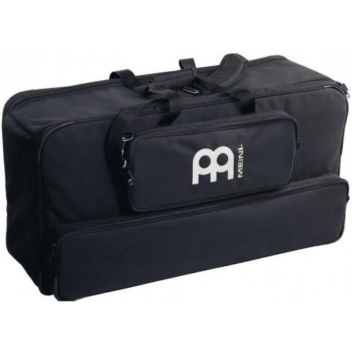 MEINL HOUSSE POUR 2 TIMBALES (MAXI 15)