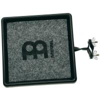 Photo MEINL PLATEAU PERCUSSIONS 30.5 X 30.5 CM