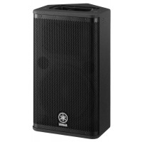 Photo YAMAHA DXR8 - ENCEINTE ACTIVE 700 WATTS 8""
