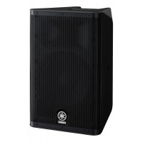 Photo YAMAHA DXR10 - ENCEINTE ACTIVE 700 WATTS 10""