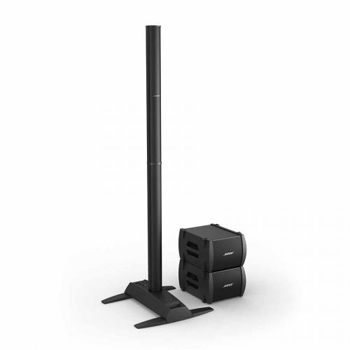 bose l1 model ii 2 caissons de basse b1 achat syst me amplifi de sono bose vente acheter. Black Bedroom Furniture Sets. Home Design Ideas