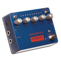 Photo EMPRESS COMPRESSOR