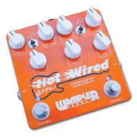 Photo WAMPLER HOT WIRED V2