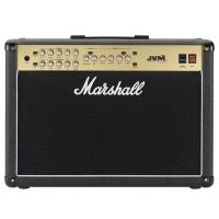 Photo MARSHALL JVM205C - COMBO 50 WATTS 2X12""