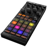 Photo NATIVE INSTRUMENTS TRAKTOR KONTROL F1