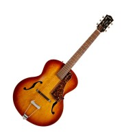 Photo GODIN 5TH AVENUE COGNAC BURST