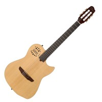 Photo GODIN MULTIAC NYLON SA NATURAL HG