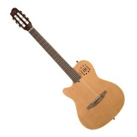 Photo GODIN MULTIAC NYLON SA NATURAL HG LH