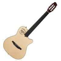 Photo GODIN MULTIAC NYLON DUET AMBIANCE NATURAL HG